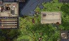 Crusader Kings II: Royal Collection screenshot 2