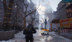 Tom Clancy's The Division  Season Pass Xbox ONE screenshot 1
