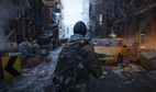 Tom Clancy's The Division  Season Pass Xbox ONE screenshot 2