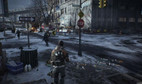 Tom Clancy's The Division  Season Pass Xbox ONE screenshot 3