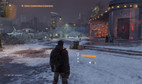 Tom Clancy's The Division  Season Pass Xbox ONE screenshot 4