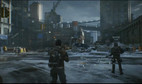 Tom Clancy's The Division  Season Pass Xbox ONE screenshot 5
