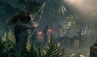 Shadow of the Tomb Raider: Definitive Edition Xbox ONE screenshot 5