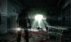 The Evil Within: The Fighting Chance Pack screenshot 1