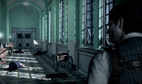 The Evil Within: The Fighting Chance Pack screenshot 3