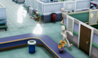 Two Point Hospital Xbox ONE screenshot 2