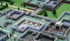 Two Point Hospital Xbox ONE screenshot 5