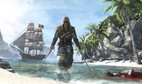 Assassin's Creed 4: Black Flag Xbox ONE screenshot 1