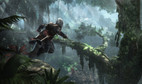 Assassin's Creed 4: Black Flag Xbox ONE screenshot 5