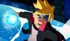 Naruto Shippuden: Ultimate Ninja STORM 4 Road to Boruto Switch screenshot 1