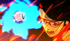 Naruto Shippuden: Ultimate Ninja STORM 4 Road to Boruto Switch screenshot 2