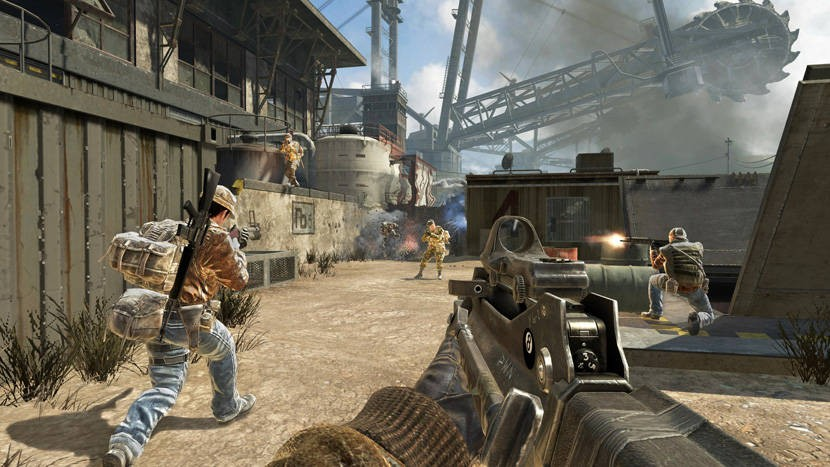 cod black ops 1 dlc download