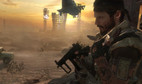 Call of Duty: Black Ops screenshot 5