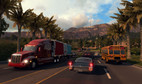 American Truck Simulator - Utah screenshot 1