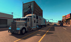 American Truck Simulator - Utah screenshot 2