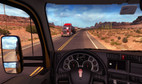 American Truck Simulator - Utah screenshot 4