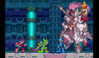 Mega Man Zero/ZX Legacy Collection screenshot 2