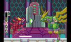 Mega Man Zero/ZX Legacy Collection screenshot 4