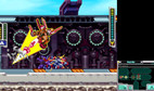 Mega Man Zero/ZX Legacy Collection screenshot 5