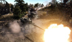Men of War Assault Squad 2 Complete Edition screenshot 2