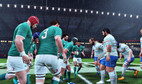 Rugby 20 screenshot 1