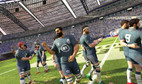 Rugby 20 screenshot 4