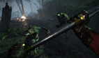 Warhammer: End Times - Vermintide Death on the Reik screenshot 1