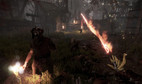 Warhammer: End Times - Vermintide Death on the Reik screenshot 3
