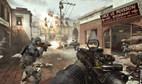 Call of Duty: Modern Warfare 3 1