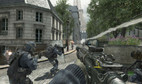 Call of Duty: Modern Warfare 3 3