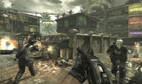 Call of Duty: Modern Warfare 3 4