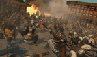 Total War: Three Kingdoms- Mandate of Heaven screenshot 1