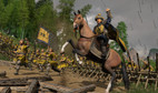 Total War: Three Kingdoms- Mandate of Heaven screenshot 2