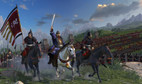 Total War: Three Kingdoms- Mandate of Heaven screenshot 3