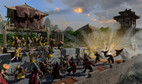 Total War: Three Kingdoms- Mandate of Heaven screenshot 4