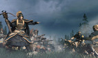 Total War: Three Kingdoms- Mandate of Heaven screenshot 5