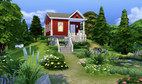 Die Sims 4 Tiny Houses-Accessoires-Pack screenshot 3