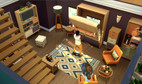 The Sims 4 Tiny Living Stuff Pack screenshot 2