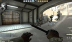 Counter Strike: Global Offensive 3