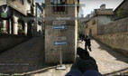 Counter Strike: Global Offensive 4