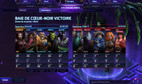 Heroes of the Storm Starter Pack screenshot 5