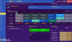 Football Manager 2020 Touch screenshot 1