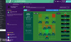 Football Manager 2020 Touch screenshot 4