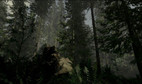 The Forest screenshot 4