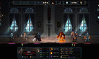 Legend of Keepers: Career of a Dungeon Master screenshot 1