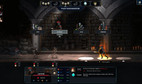 Legend of Keepers: Career of a Dungeon Master screenshot 4