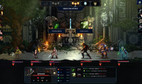 Legend of Keepers: Career of a Dungeon Master screenshot 5