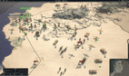 Panzer Corps 2 Field Marshal Edition screenshot 1