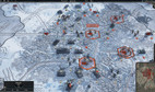Panzer Corps 2 Field Marshal Edition screenshot 2