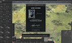 Panzer Corps 2 Field Marshal Edition screenshot 5